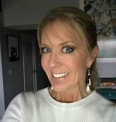 Anne-Marie-Spencer-Good-News-Headshot