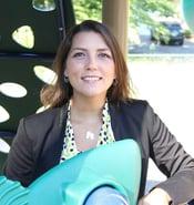 Ines-Palacios