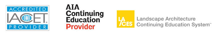Accreditations_logos_2020