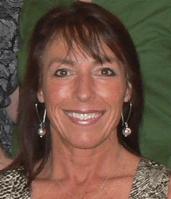 Pamela Gery