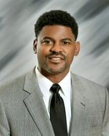 Corey Wilson