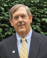 Bill Foelsch