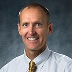 Dr.-Michael-Pratt