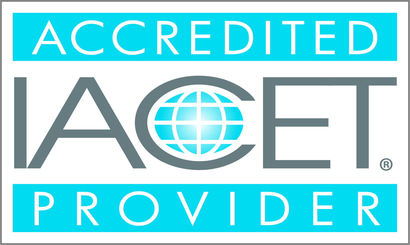 IACET_Logo_2020