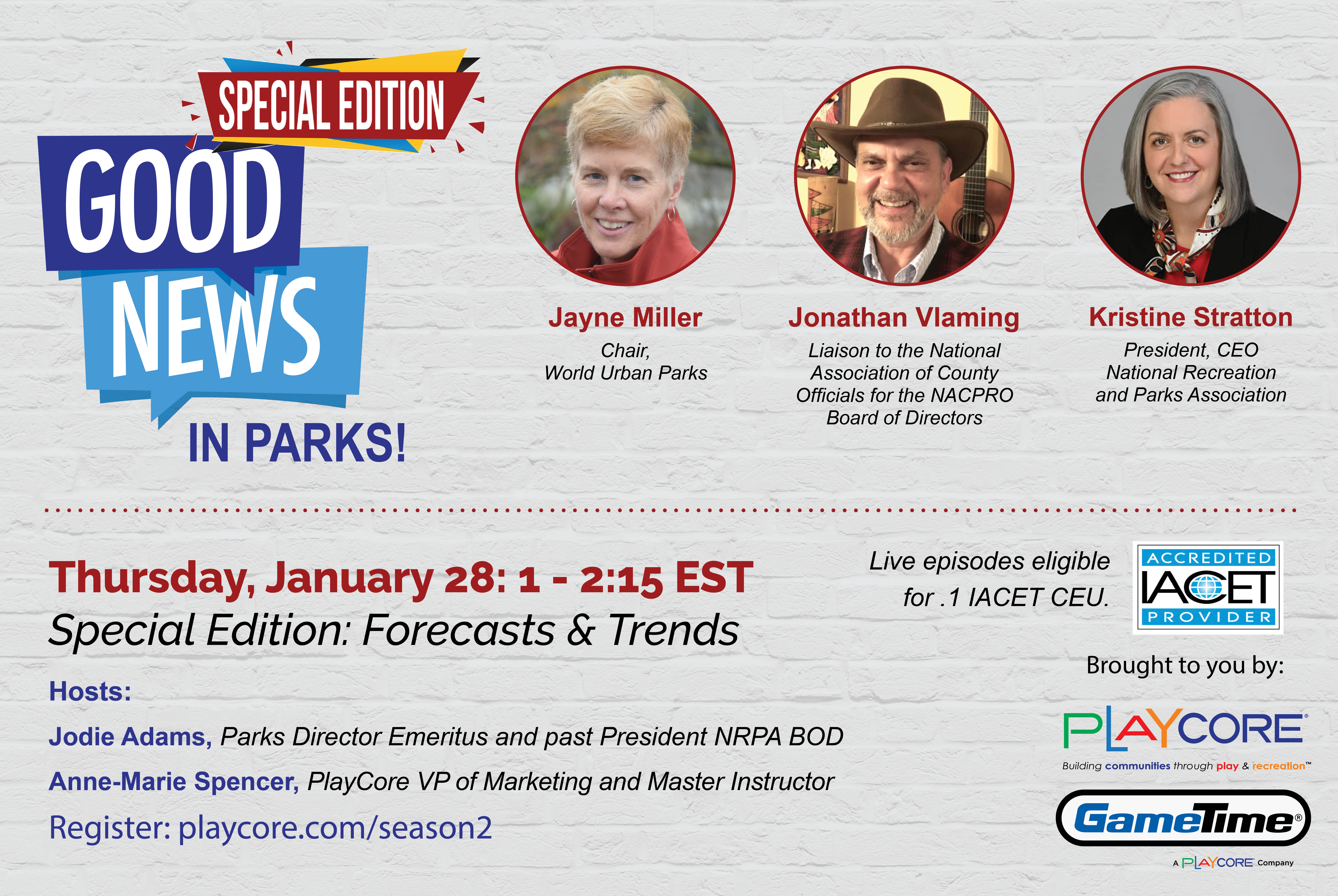 Good News in Parks - Season 2 - Banner Image - Special Edition.1-300